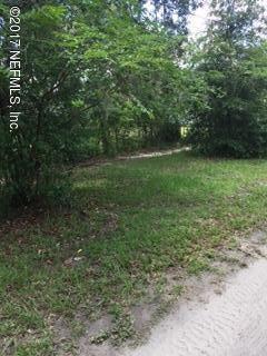 530 ODESSA ST, JACKSONVILLE, FL 32206