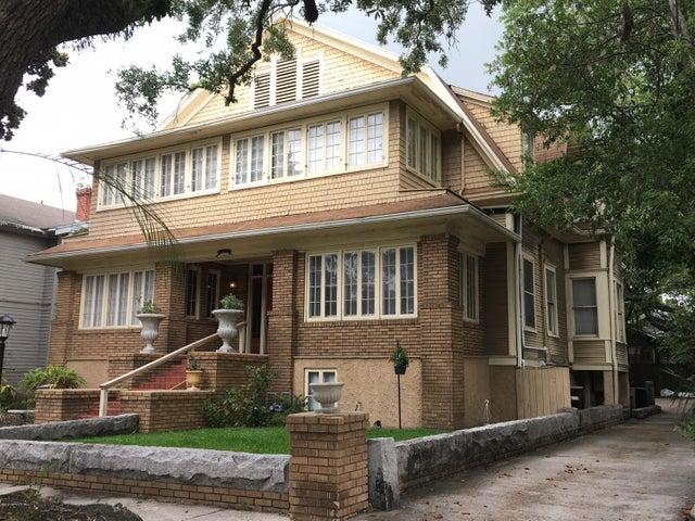 riverside-real-estate |  2727 RIVERSIDE AVE