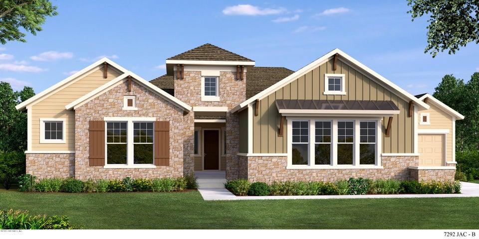 nocatee-real-estate |  143 BENT TRL