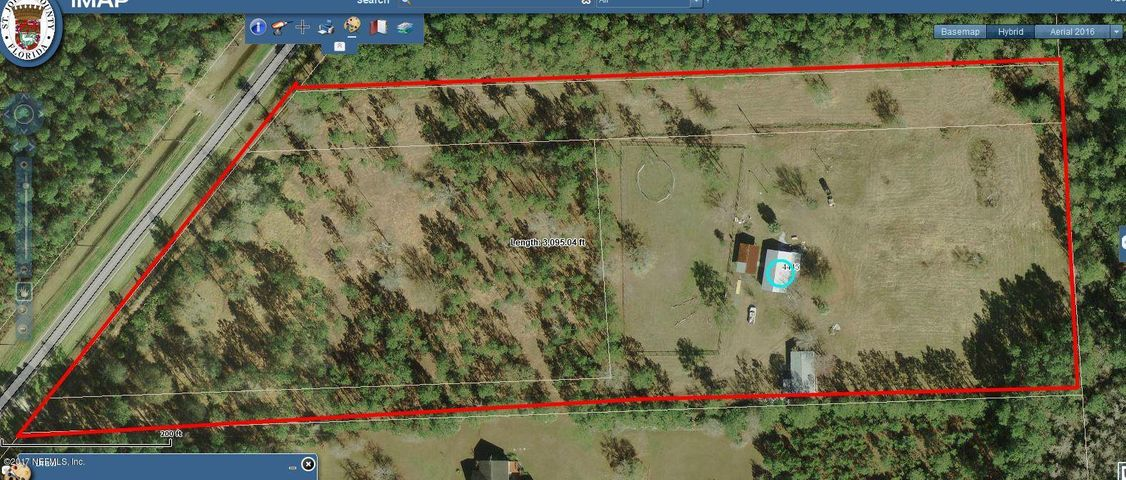 210-south-real-estate |  4445 COUNTY ROAD 210 West