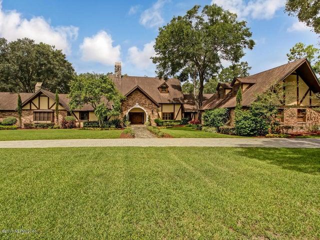 baymeadows-real-estate |  8038 JAMES ISLAND TRL