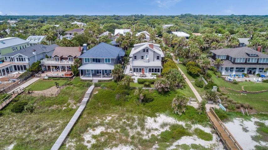 atlantic-beach-real-estate |  291 BEACH AVE