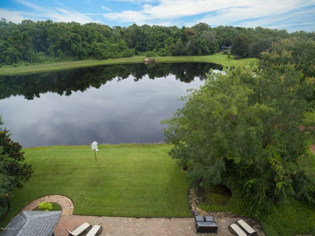 510 TRAILS EDGE CT, ST AUGUSTINE, FL 32095