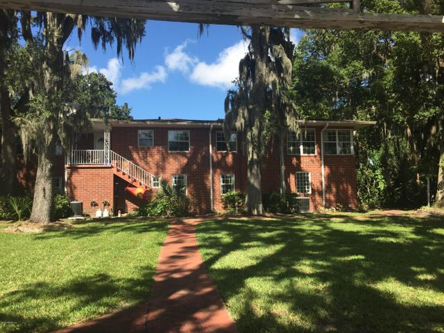 appartment |  1332 CAMPBELL AVE