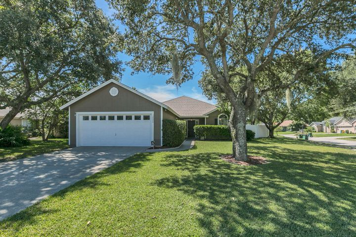 woodland-forest-real-estate |  12220 FOOTPATH LN