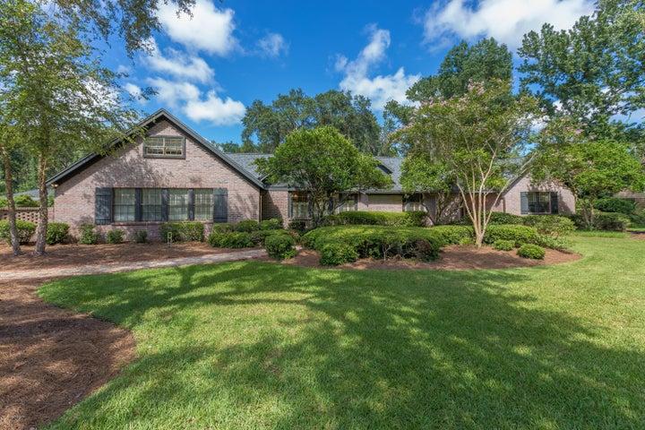 baymeadows-real-estate |  7999 LITTLE FOX LN