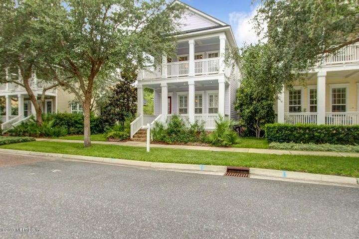 residential |  1863 PERIMETER PARK RD W