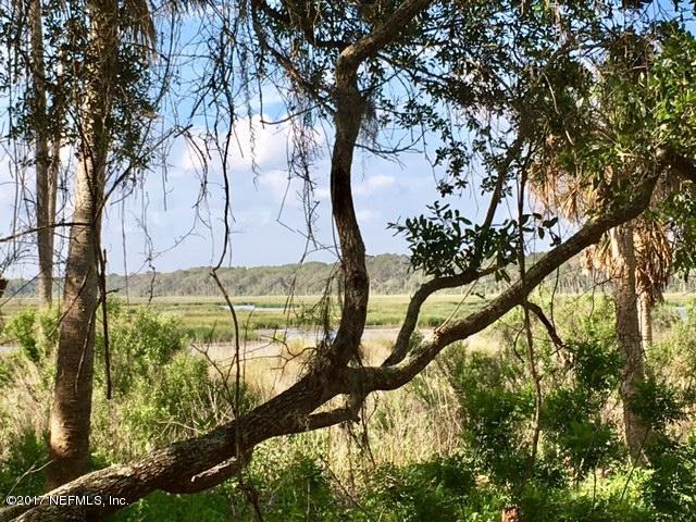 vacant-land |  1334 PONTE VEDRA BLVD