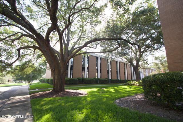 2050 ART MUSEUM DR, 110, JACKSONVILLE, FL 32207