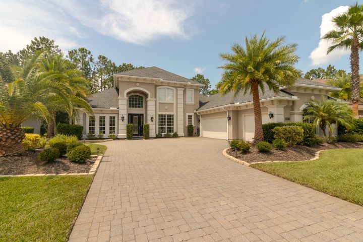 durbin-crossing-real-estate |  1224 LEITH HALL DR