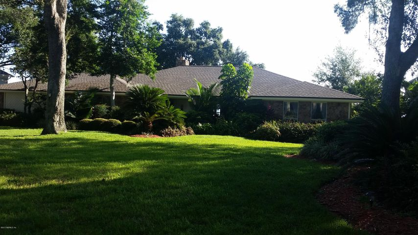 mariner-point-real-estate |  5027 MARINERS POINT DR