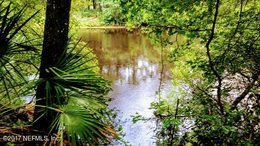 BUY LOW, BUILD RIGHT AND BOAT TO ST JOHNS RIVER! COME TAKE A LOOKY!