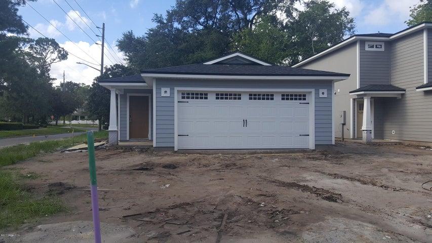 4502 LAWNVIEW ST, JACKSONVILLE, FL 32205