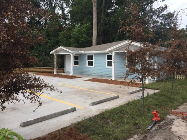 appartment |  4050 GRANT RD