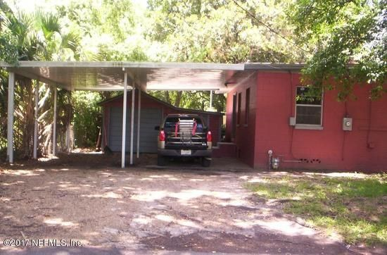 436 SPRINGFIELD CT N, JACKSONVILLE, FL 32206
