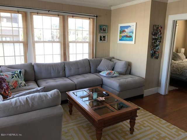 appartment |  1719 1ST ST North