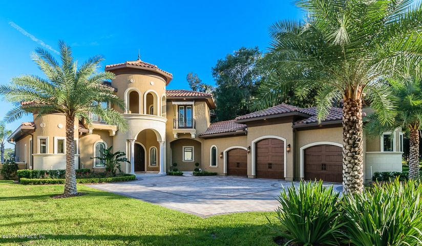 intracoastal-west-real-estate |  13862 BELLA RIVA LN