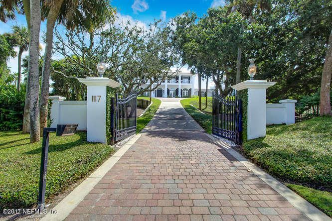 st-johns-florida-real-estate |  1117 PONTE VEDRA BLVD