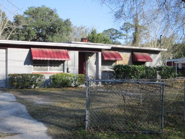 6109 SABRE DR, JACKSONVILLE, FL 32244