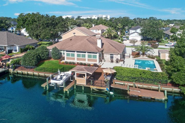 isle-of-palms-real-estate |  4361 TRADEWINDS DR
