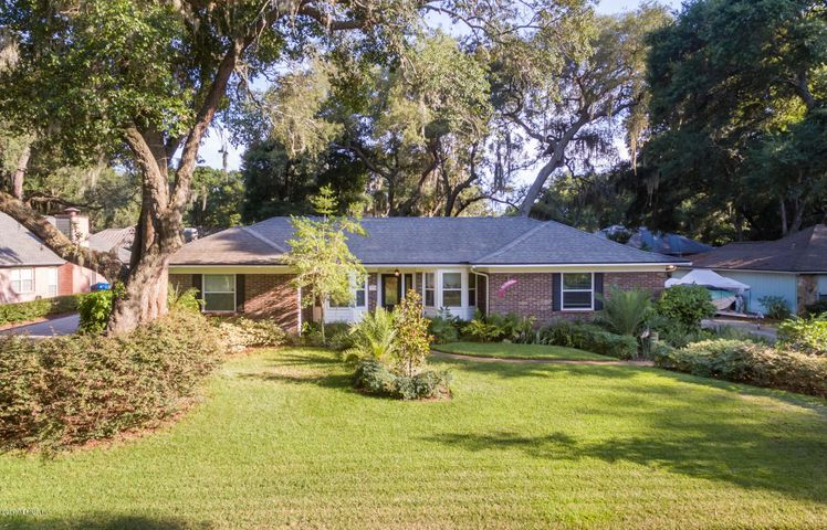 mariner-point-real-estate |  11718 WHITE BLUFF DR South