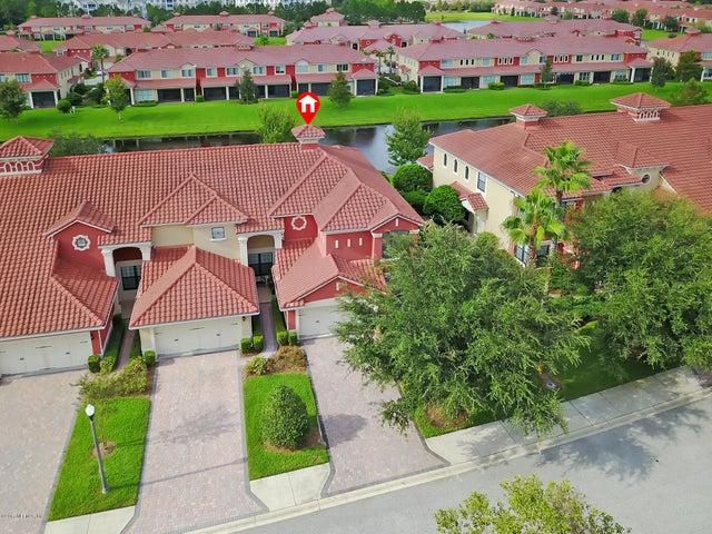 vizcaya-real-estate |  13521 ISLA VISTA DR