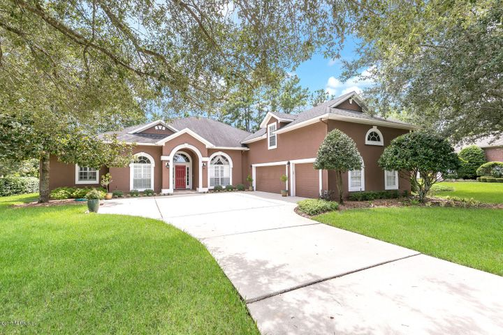 james-island-real-estate |  7683 WEXFORD CLUB DR East