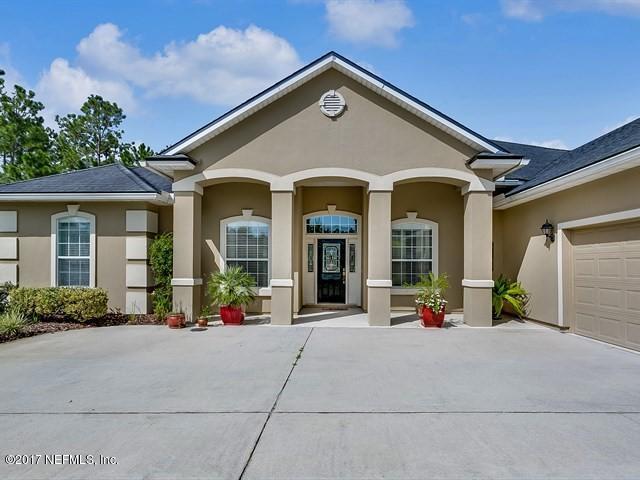 kensington-real-estate |  659 BATTERSEA DR
