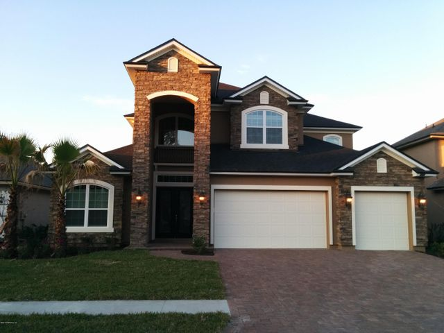 242 CONQUISTADOR RD, ST JOHNS, FL 32259