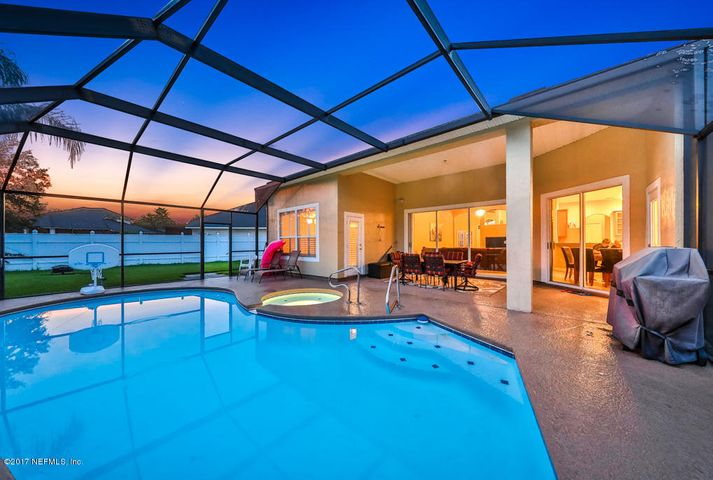 oakleaf-plantation |  3055 WHISPERING WILLOW WAY