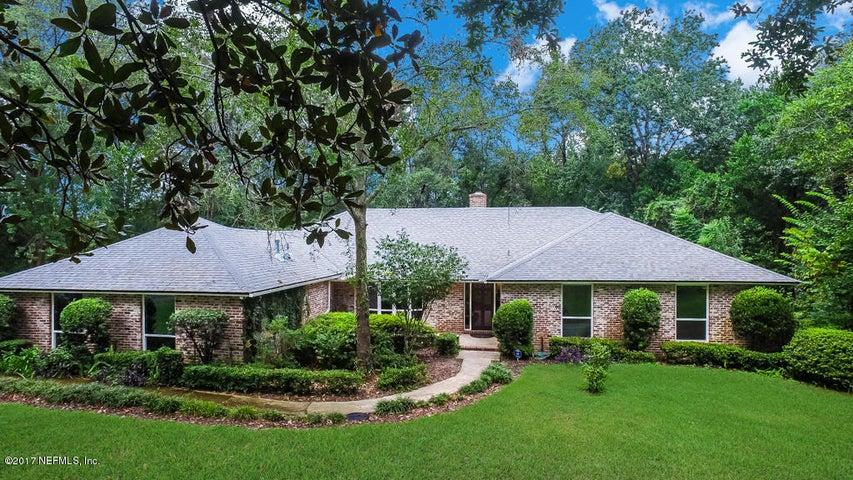 7600 WINDWARD WAY W, JACKSONVILLE, FL 32256