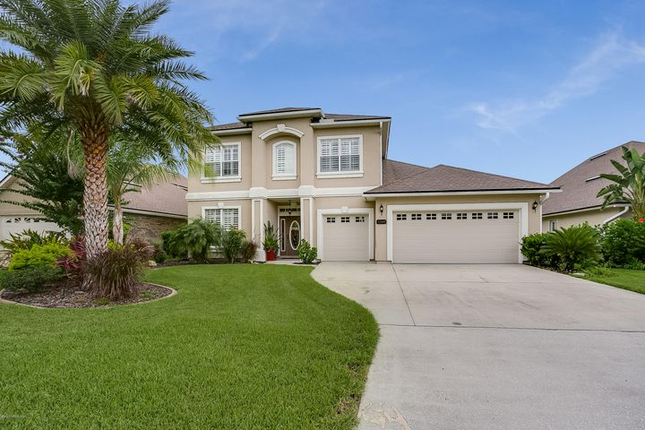 wynnfield-lakes-real-estate |  12185 EMERALD GREEN CT