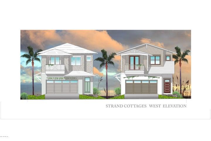 neptune-beach-west-real-estate |  1310 STRAND ST