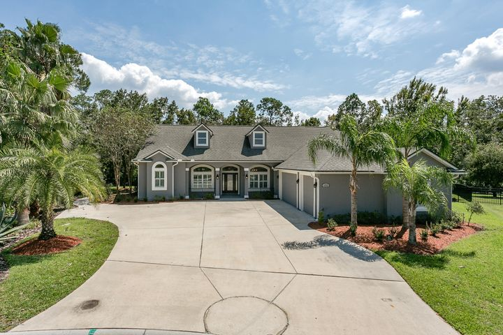 example-porperty |  1771 VICTORIA CHASE CT