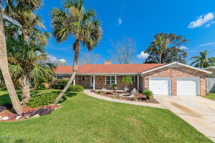 isle-of-palms-real-estate |  14615 PLUMOSA DR