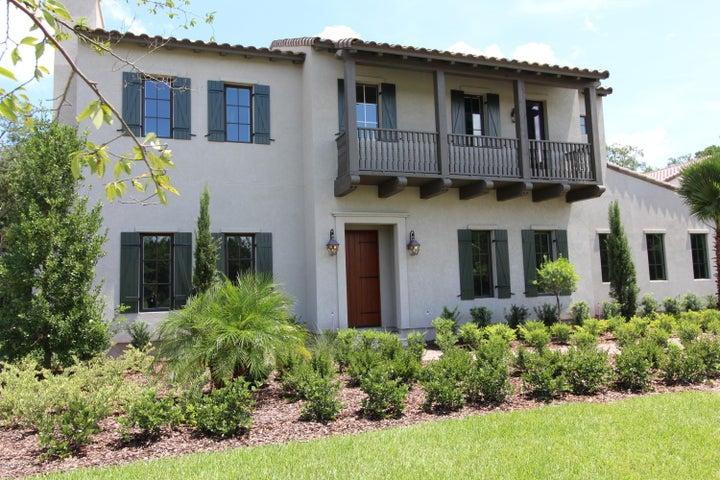 nocatee-real-estate |  229 WILDERNESS RIDGE DR