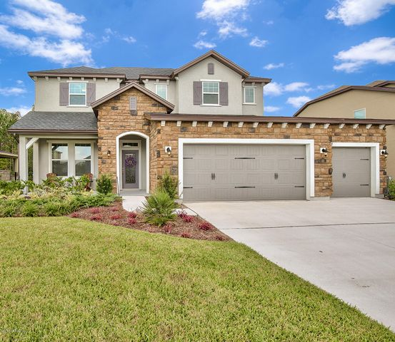48 LACAILLE AVE, ST JOHNS, FL 32259