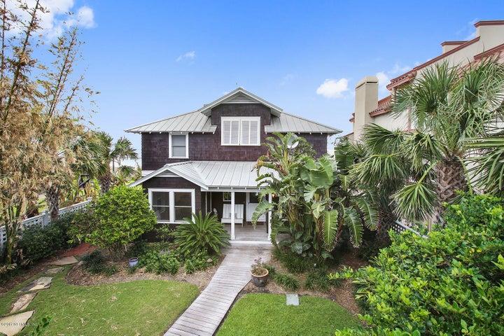atlantic-beach-real-estate |  1911 BEACH AVE