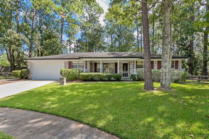 brierwood-real-estate |  5030 BRIERWOOD CT