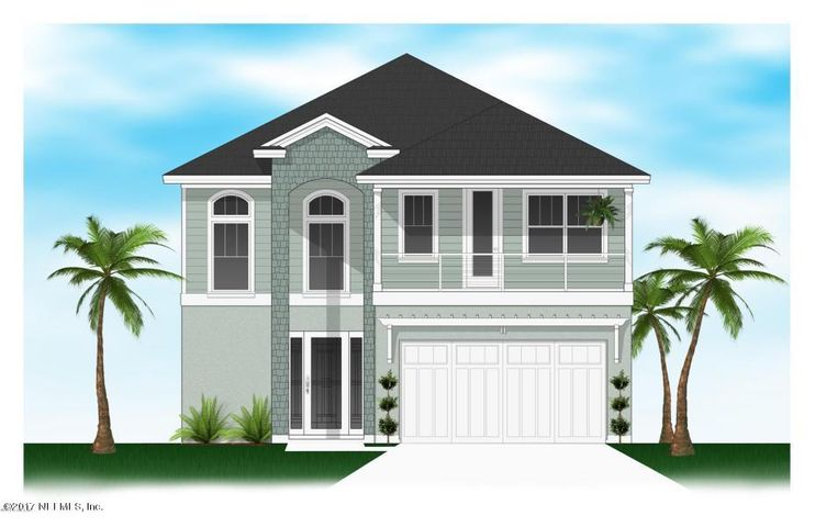 oceanside-park-real-estate |  679 12TH AVE S