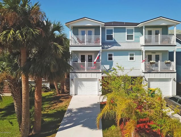 pablo-beach-south-real-estate |  209 7TH AVE South