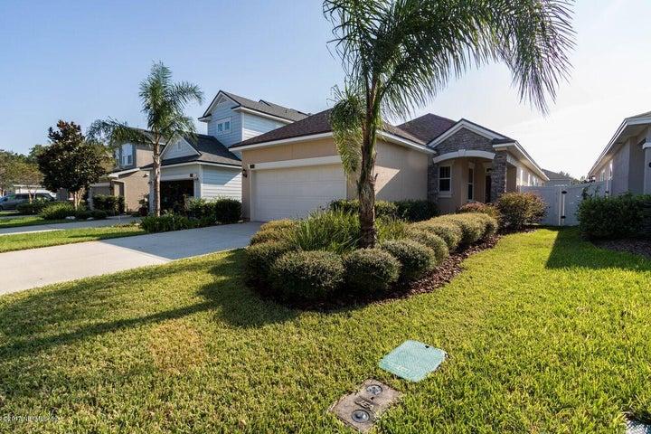 198 WOODLAND GREENS DR, PONTE VEDRA BEACH, FL 32081