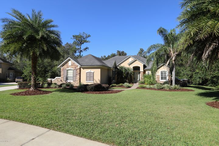 fleming-island |  2680 COUNTRY SIDE DR