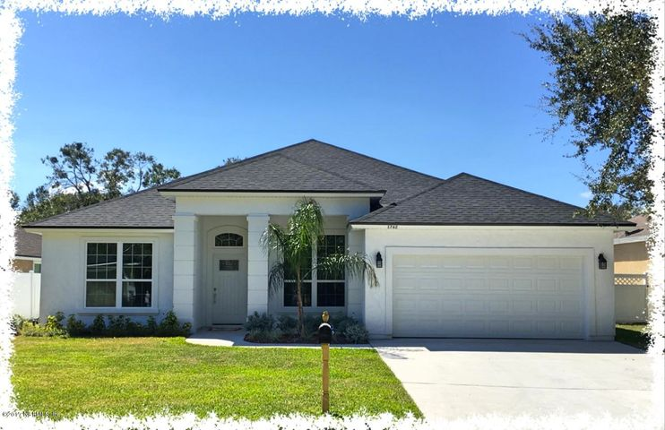 the-woods-real-estate    1762 TALL TREE DR East