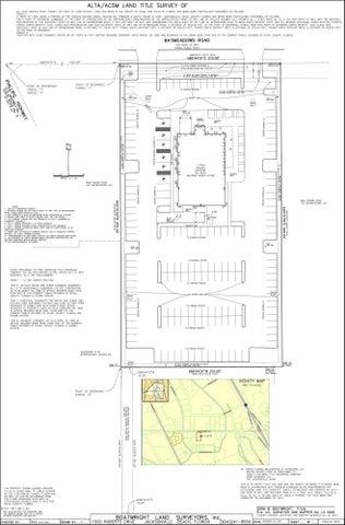 baymeadows-real-estate |  8532 BAYMEADOWS RD
