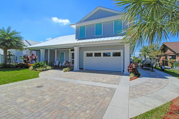 isle-of-palms-real-estate |  4248 SEABREEZE DR
