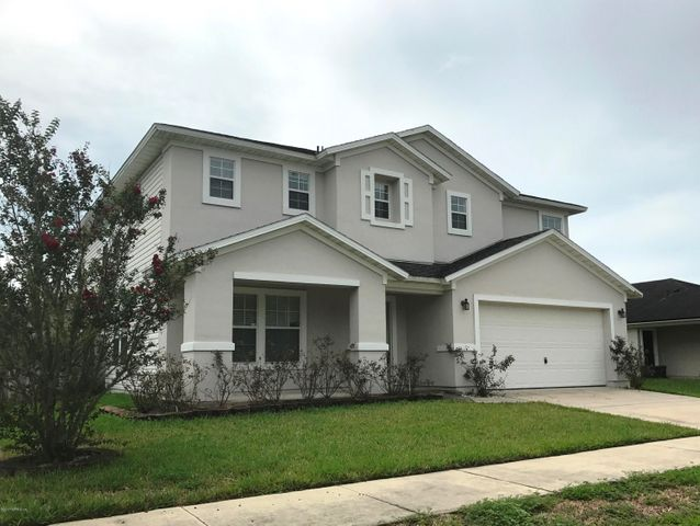 Lovely move-in ready 2 story home for sale!
