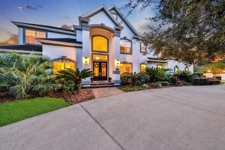 baymeadows-real-estate |  8304 RIDING CLUB RD