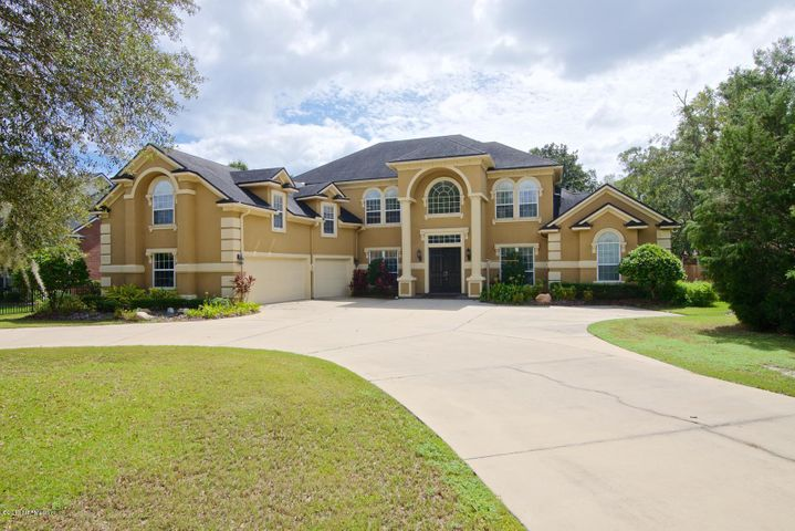 fleming-island |  316 HOLLYWOOD FOREST DR
