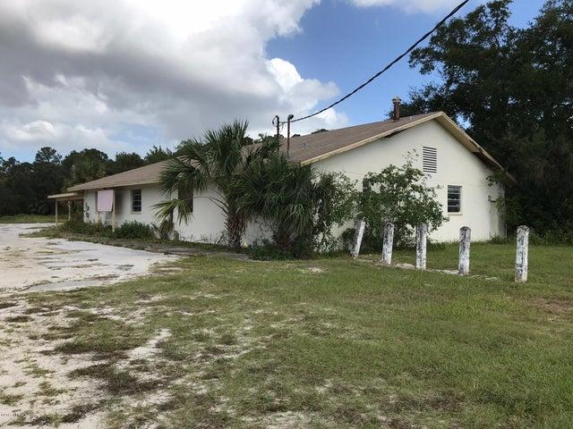 1537 MILL CREEK RD, JACKSONVILLE, FL 32211